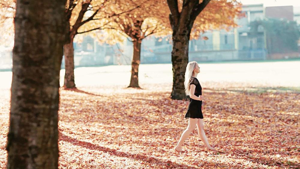 still_fallen_04.jpg