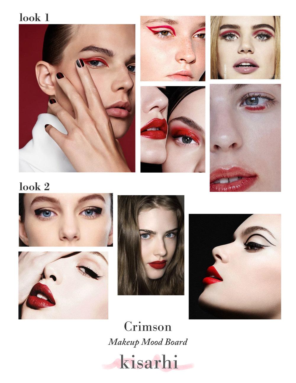 MoodBoard_Crimson_Makeup.jpg