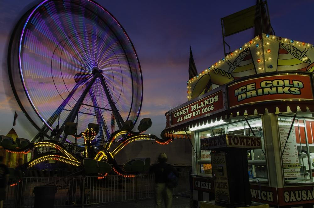 carnival_atx-137.jpg