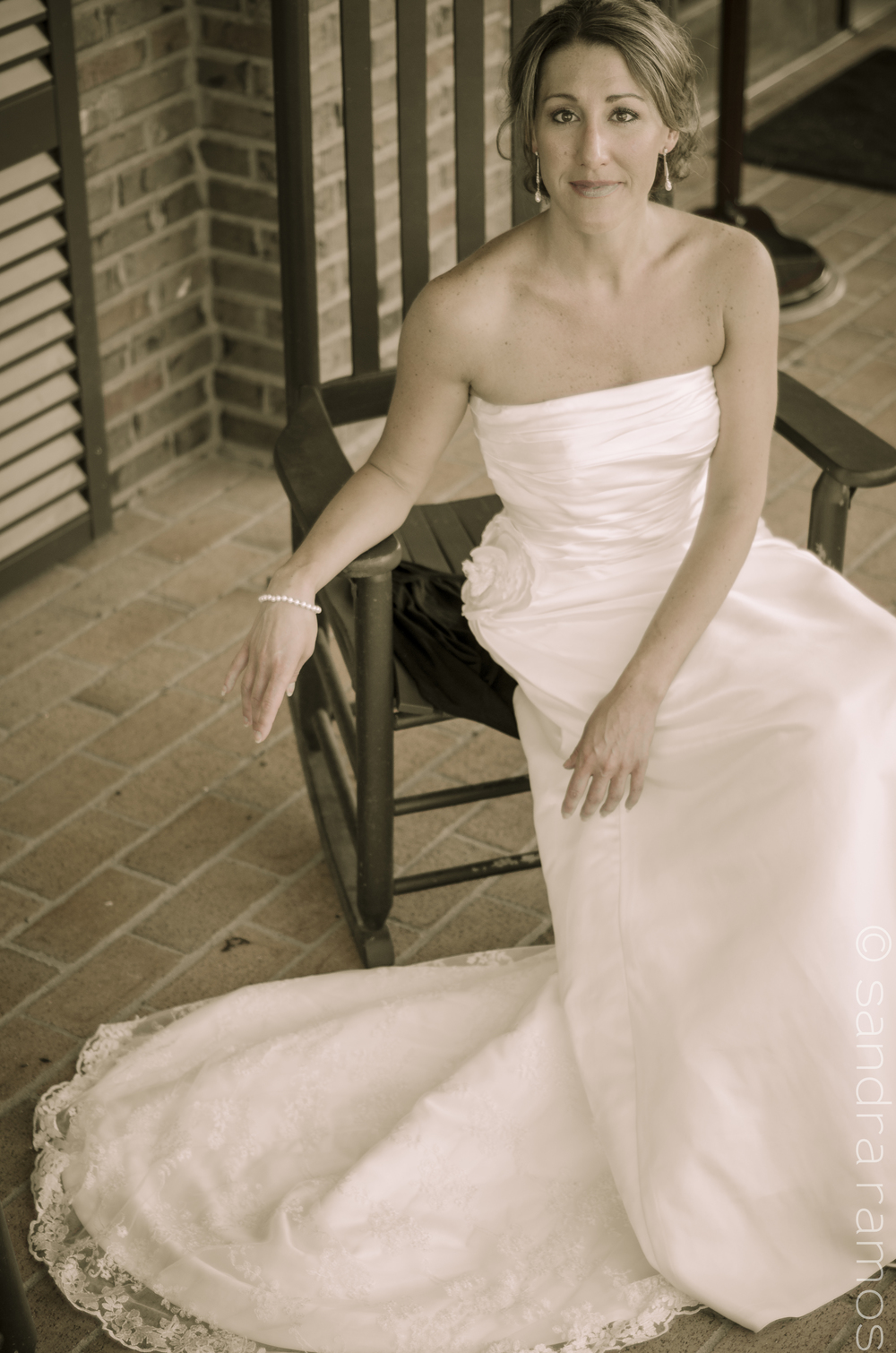mcveigh_wedding10.jpg