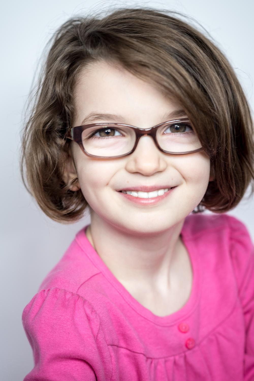 Sophie Picone