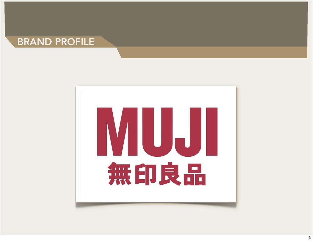 MujiFinalPresentation_Page_03.jpg