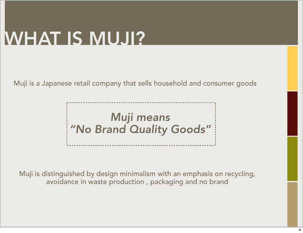 MujiFinalPresentation_Page_04.jpg