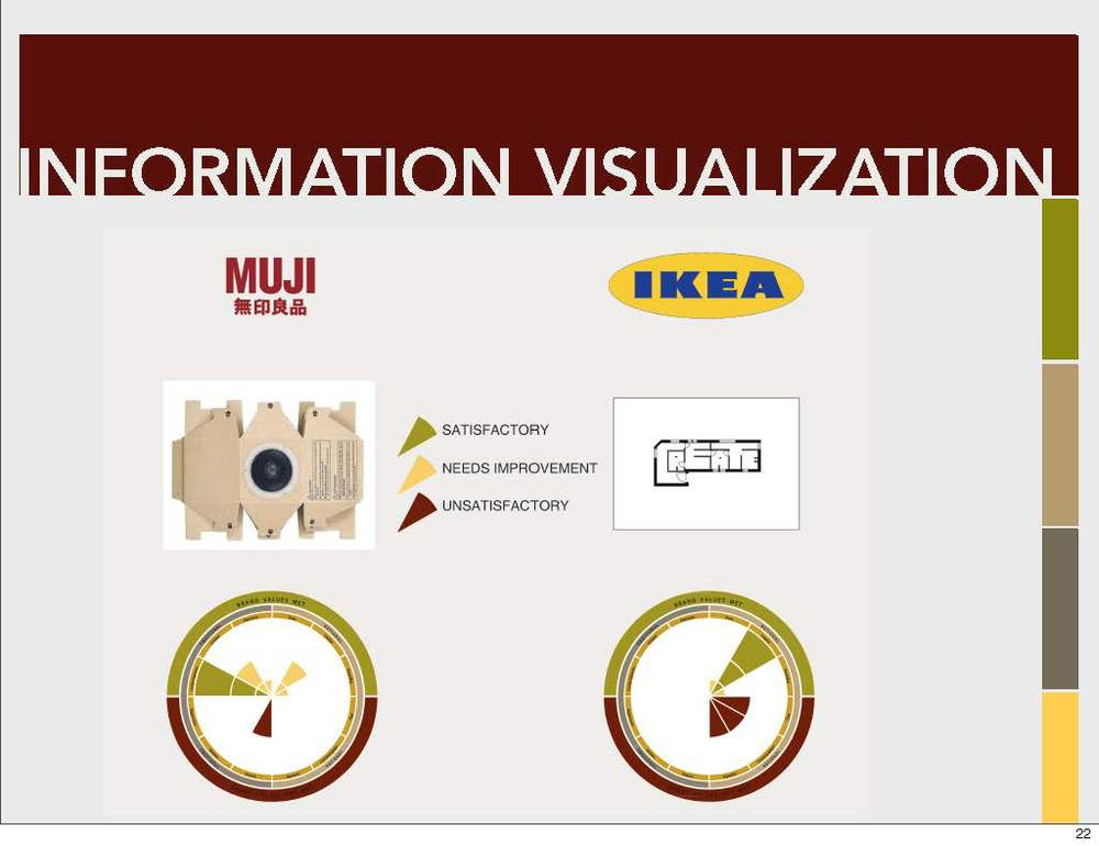 MujiFinalPresentation_Page_22.jpg