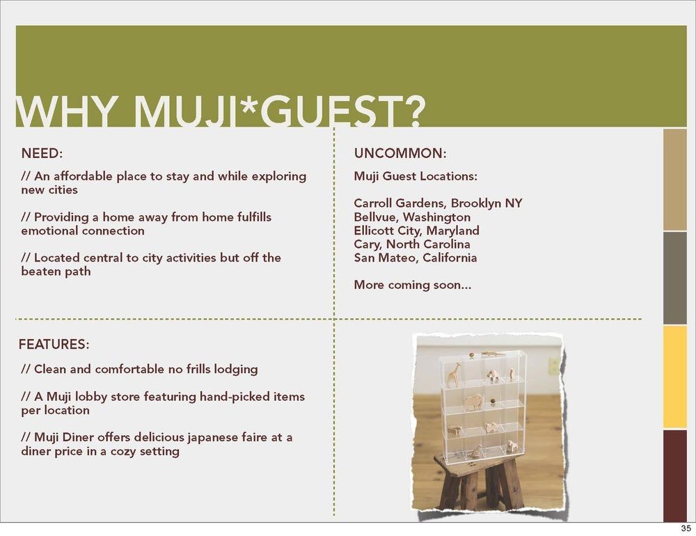 MujiFinalPresentation_Page_35.jpg
