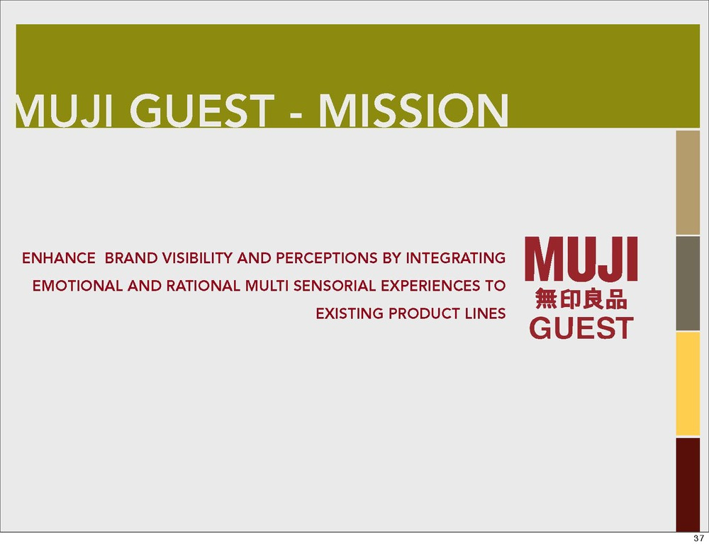 MujiFinalPresentation_Page_37.jpg