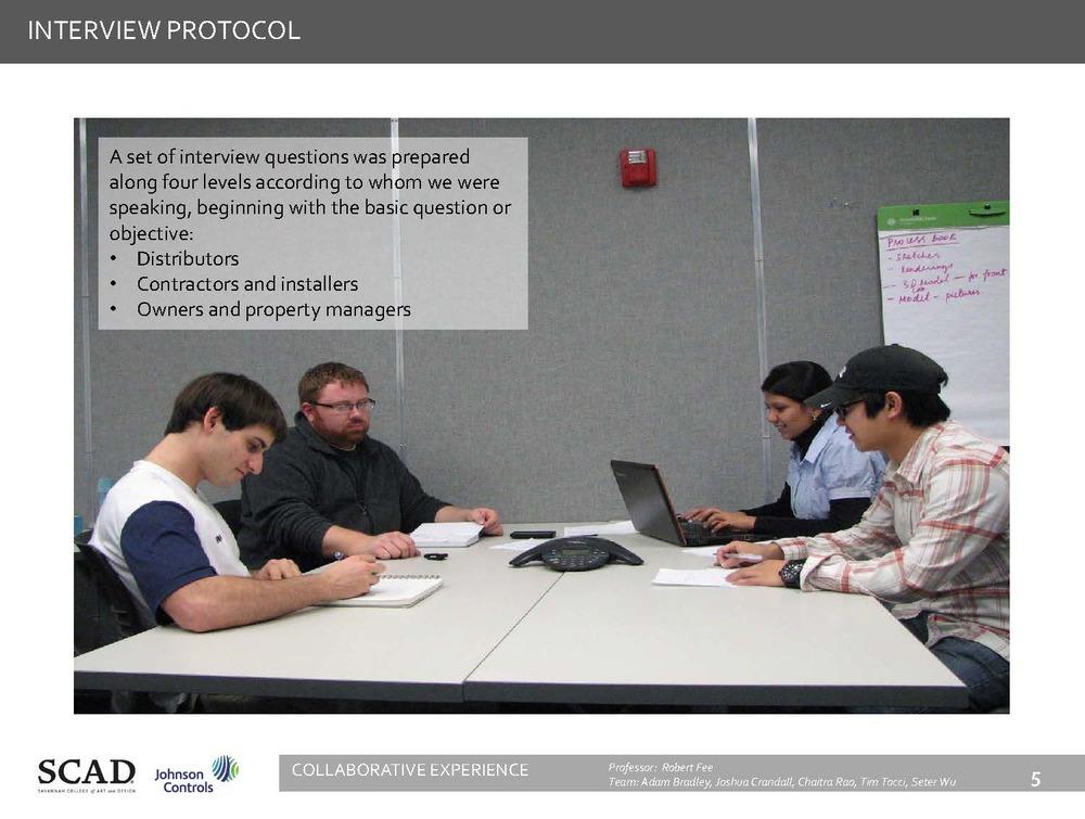 SCAD Presentation Final_Page_05.jpg