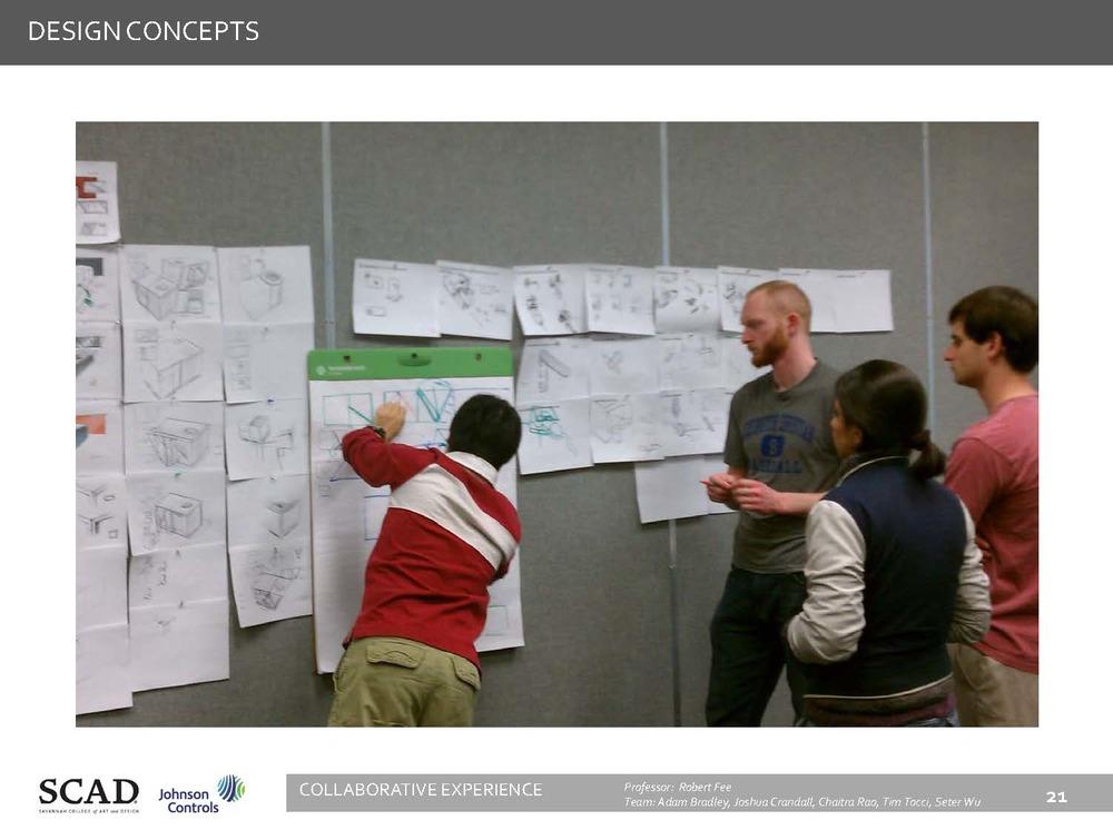 SCAD Presentation Final_Page_21.jpg