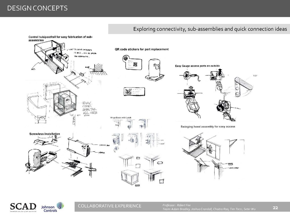 SCAD Presentation Final_Page_22.jpg