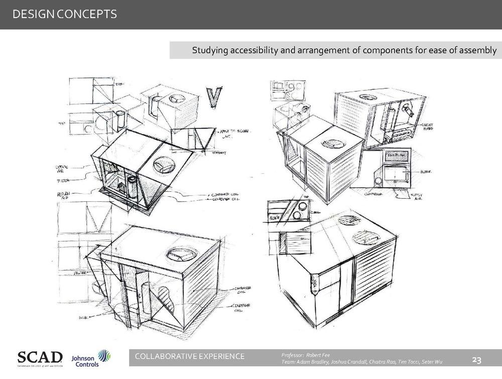 SCAD Presentation Final_Page_23.jpg