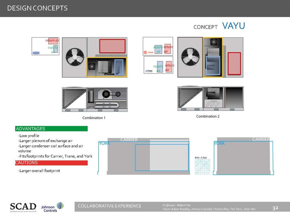 SCAD Presentation Final_Page_32.jpg