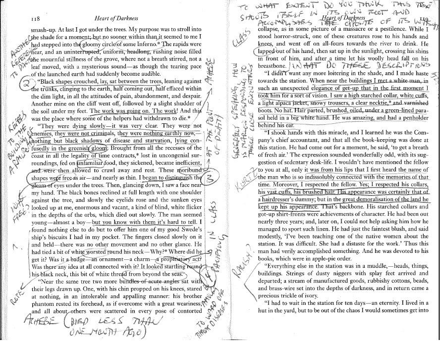 esl rhetorical analysis essay writers site us top academic essay things fall apart essay topics marked by teachers