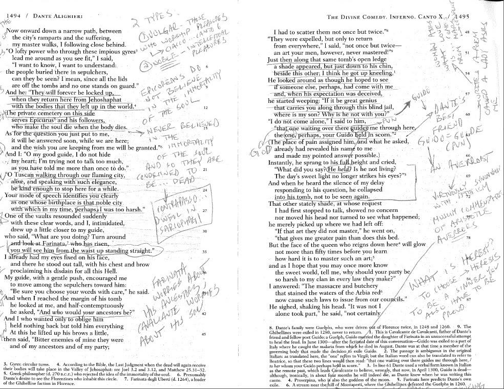 critical reading essay twenty hueandi co critical reading essay