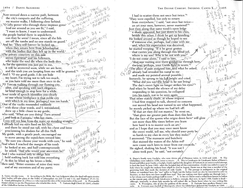 english spring weeks kubus english annotation 4 jpg