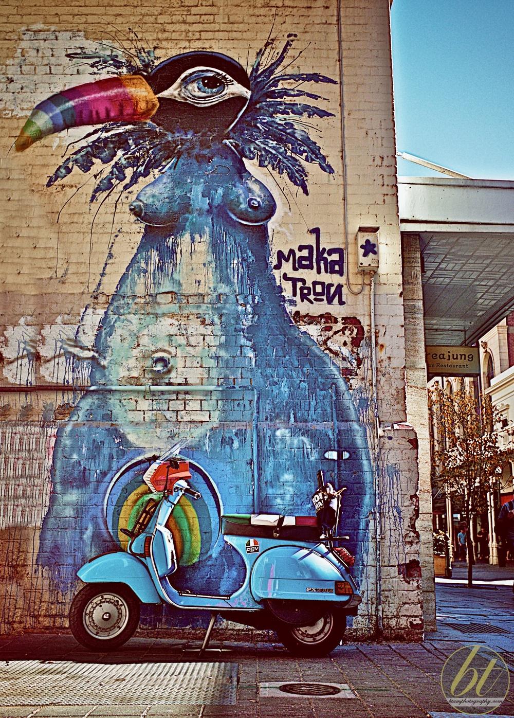2014_3_Adelaide 5636.jpg