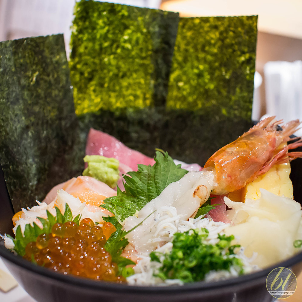 Uoriki Kaisen Sushi SQ-1.jpg