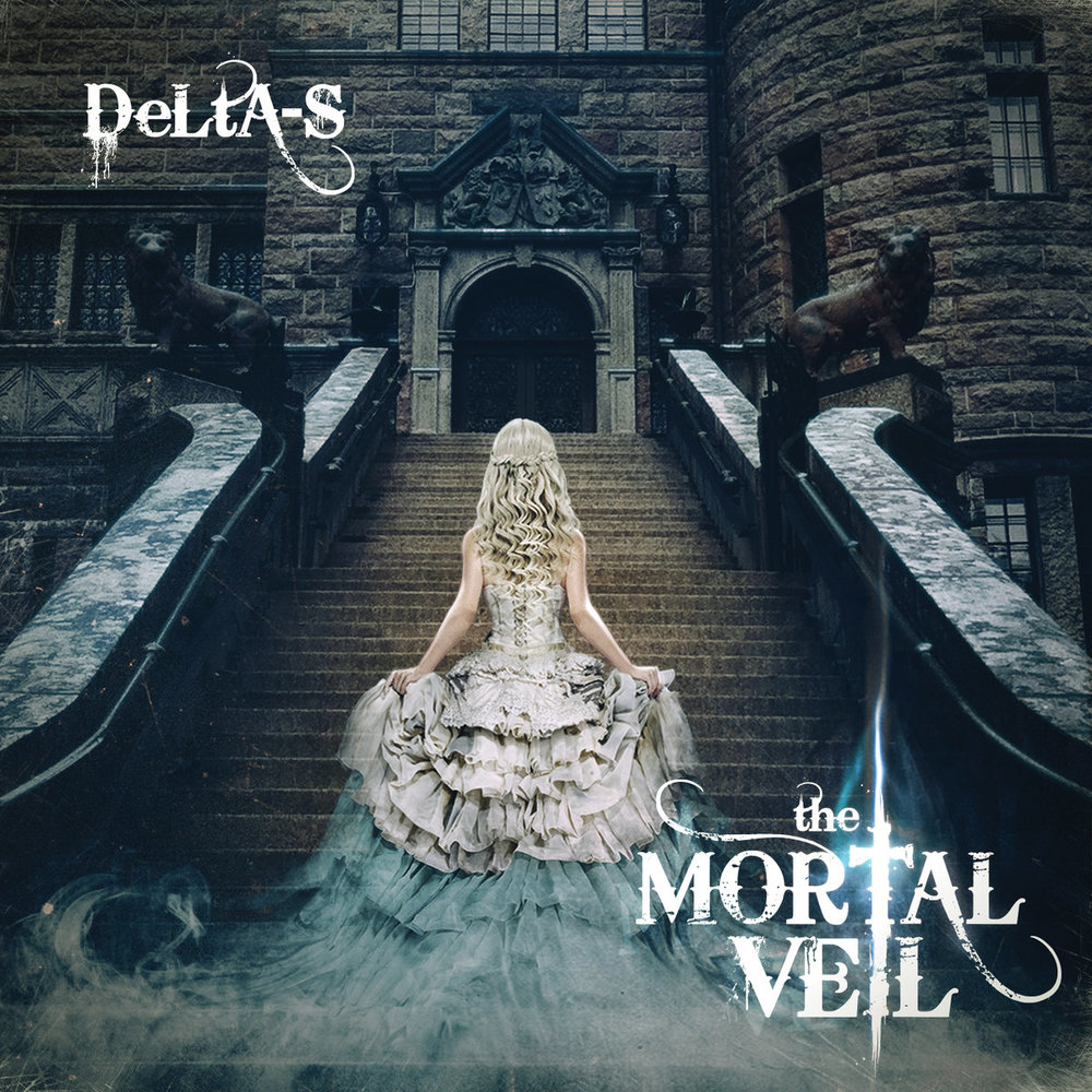 TheMortalVeil