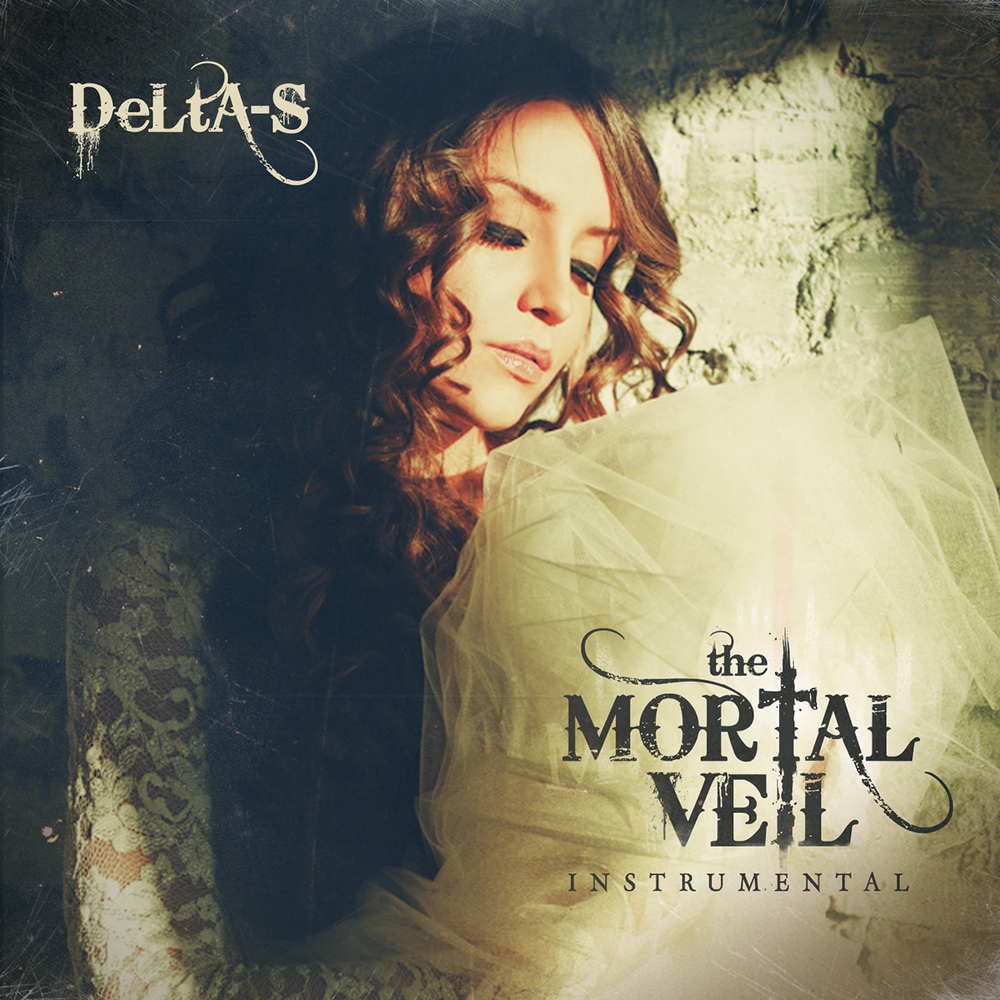 Delta-S_Cover_Instrumental.png