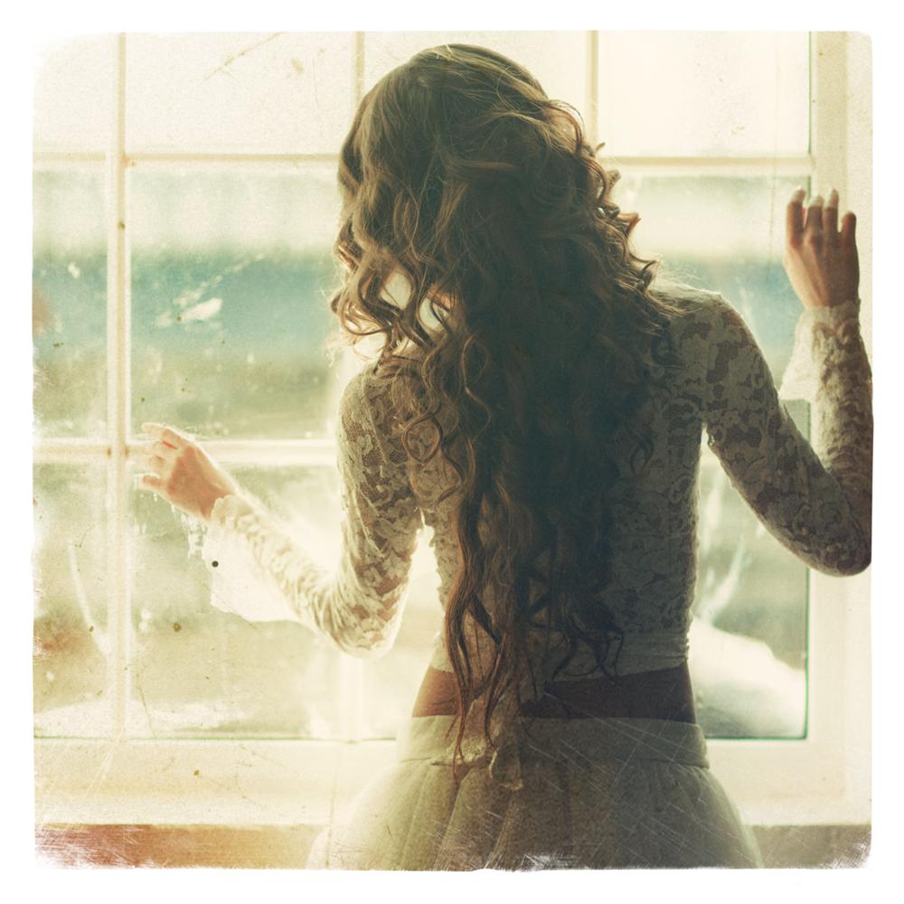 Lera_Window.png