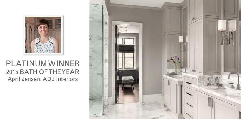 2015-Bath-of-the-Year-Award-design-by-April-Jensen.png