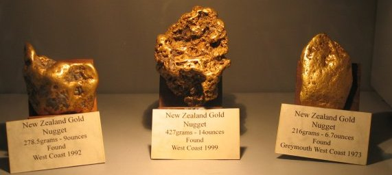 Arrowtown-Gold-Nuggets.jpg