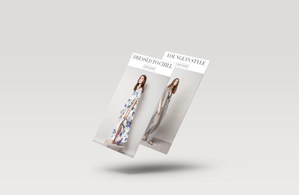 Journelle-lingerie-fashion-lounge-campaign-graphic-designer-heather-maehr.jpg