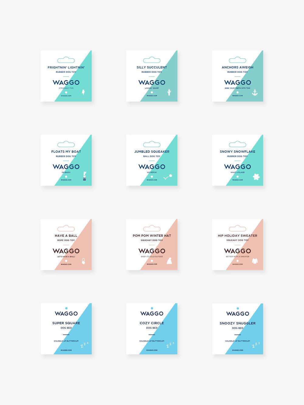 Waggo-packaging-print-retail-tag-design-graphic-designer-portland-heather-maehr.jpg