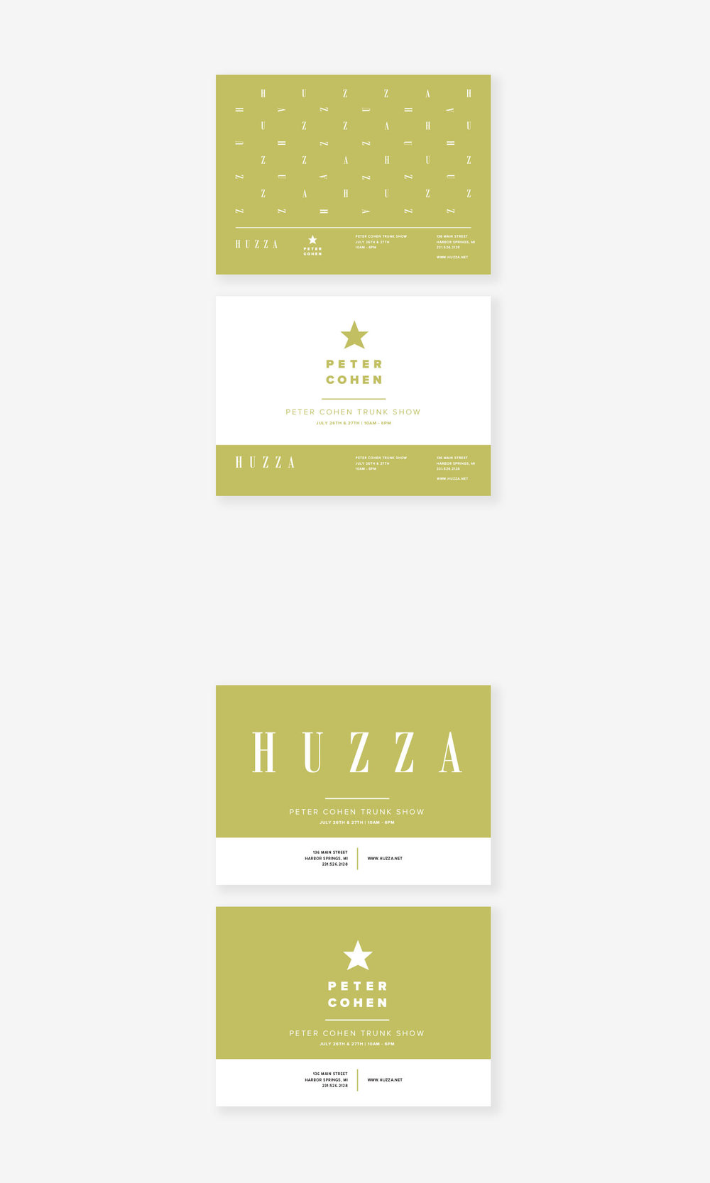 Huzza-Postcard-Print-Graphic-Visual-Design-Portland-Designer-Heather-Maehr.jpg