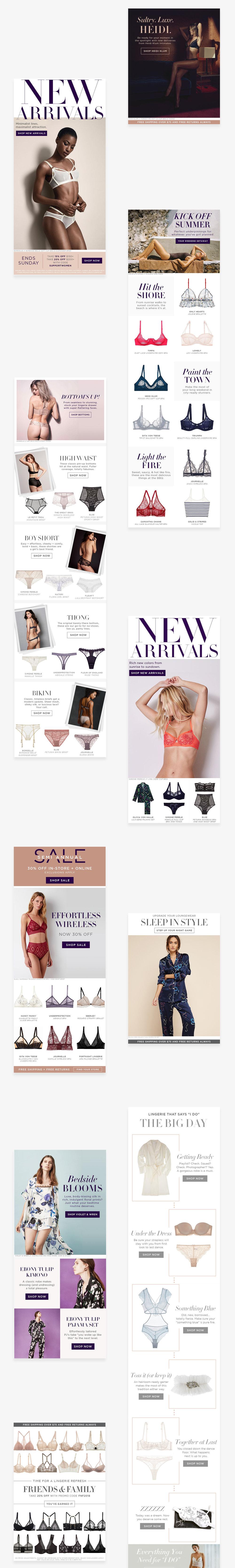 Journelle-email-newsletter-design-pinterest-nyc-fashion-lingerie-heather-maehr.jpg