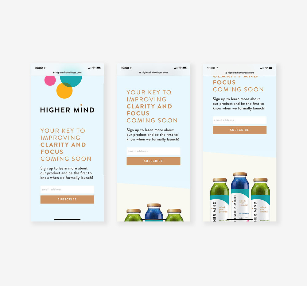 Higher-Mind-Naturopathic-Beverage-Shop-Website-Mobile-Responsive-UI-Design-Heather-Maehr-Portland-Oregon-Designer.jpg