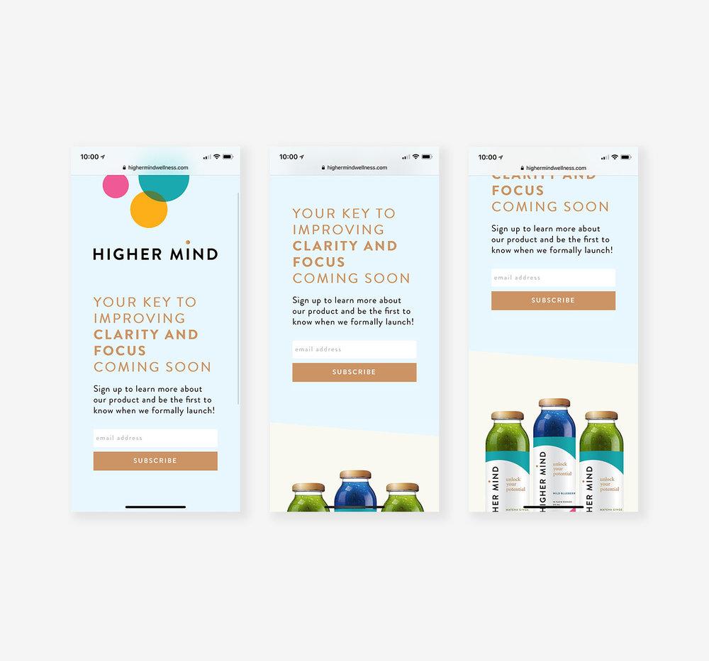 Higher-Mind-Naturopathic-Beverage-Shop-Website-Mobile-Responsive-UI-Design-Heather-Maehr-Portland-Oregon-Designer.jpg