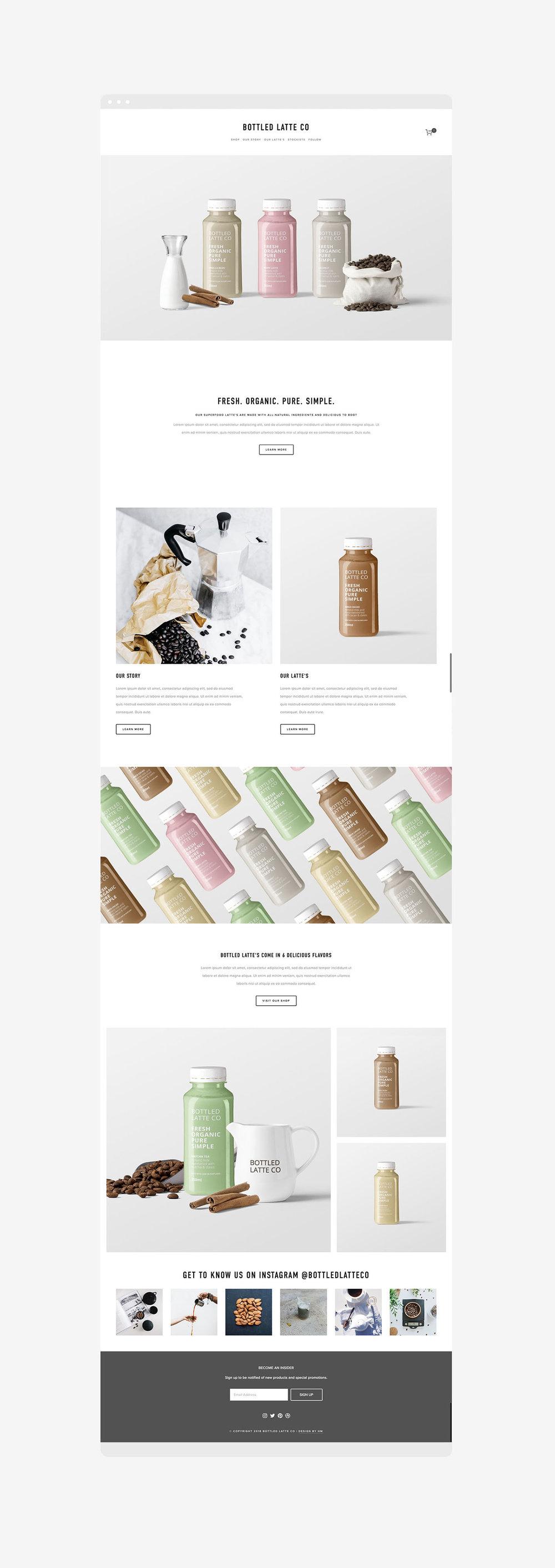 Bottled-Latte-Co-Squarespace-Ecommerce-Website-Design-Shop-Products-Heather-Maehr-Portland-Oregon.jpg