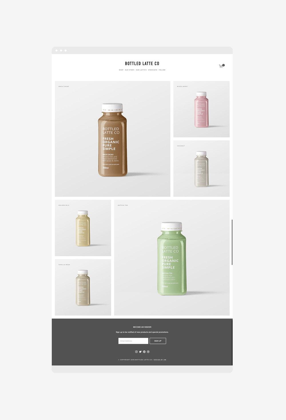 BottledLatteCo-Shop-Website-Design-Squarespace-Heather-Maehr-Graphic-Designer-Portland.jpg