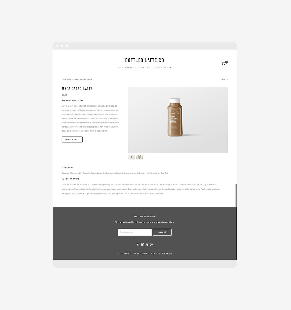 BottledLatteCo_Mocks_Cacao_Product_Slideshow.jpg