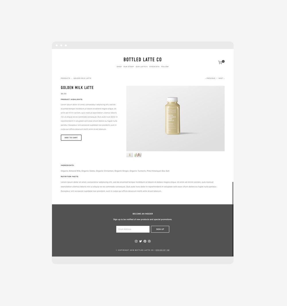 BottledLatteCo_Mocks_GoldenMilk_Product_Slideshow.jpg