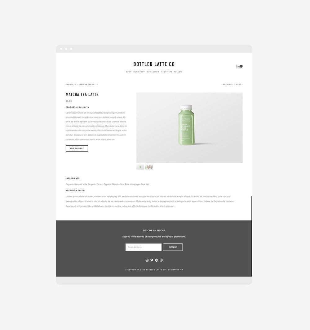 BottledLatteCo_Mocks_Matcha_Product_Slideshow.jpg