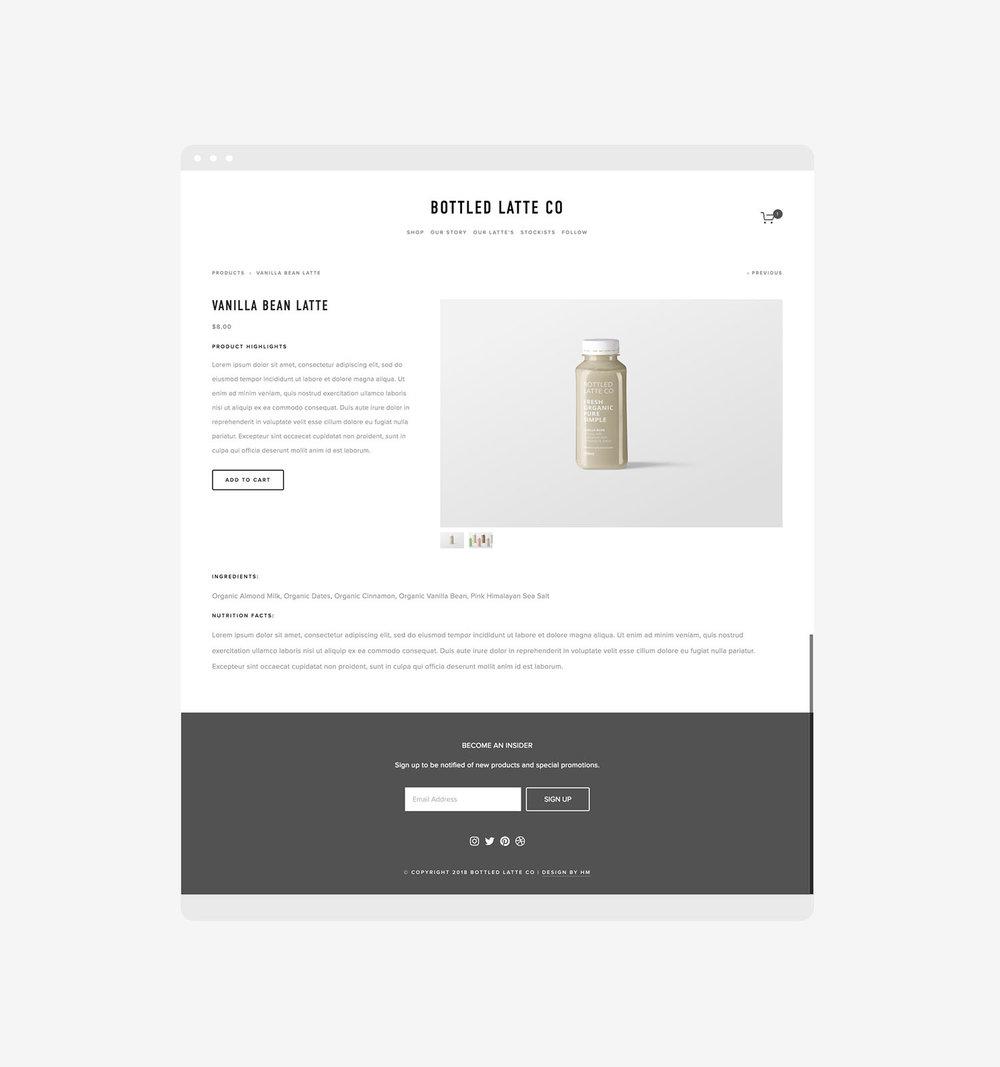 BottledLatteCo_Mocks_Product_Slideshow.jpg