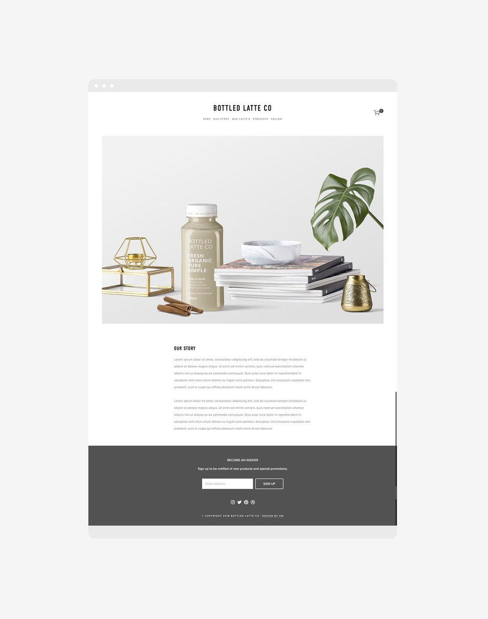 BottledLatteCo-Heather-Maehr-Website-Designer-Portland-Squarespace-E-Commerce-Products.jpg