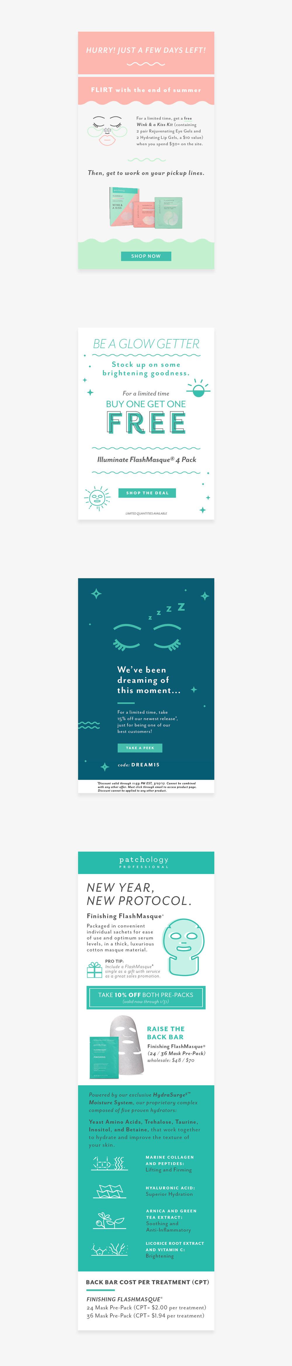 Patchology-Email-Newsletter-Icon-Illustration-Design-Skincare-Beauty-Designer-Portland-Oregon-Heather-Maehr.jpg