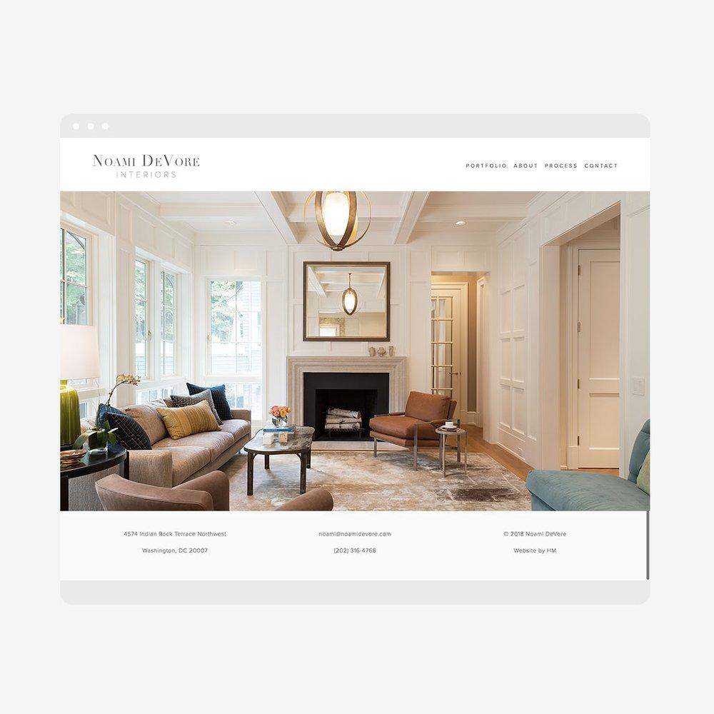 Noami-DeVore-interior-designer-website-design-squarespace-circle-member-heather-maehr-portland-oregon-graphic-designer.jpg