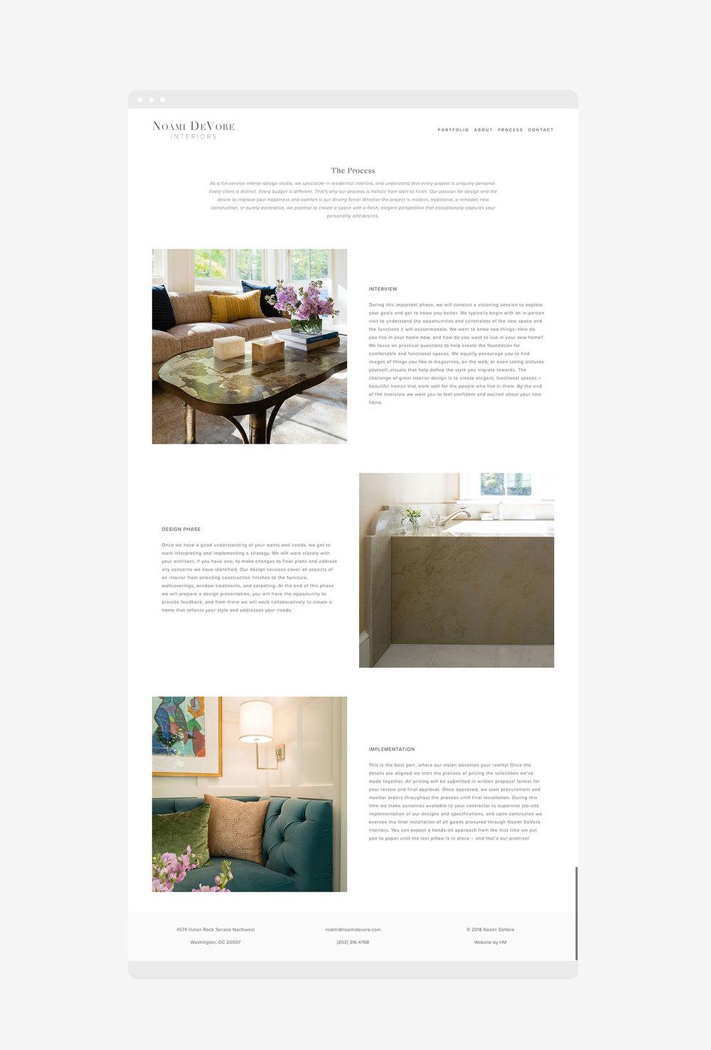 Noami_DeVore_Interiors_Squarespace_Website_Process_Layout_Design_UI_Heather_Maehr_Designer_Portland_Oregon.jpg