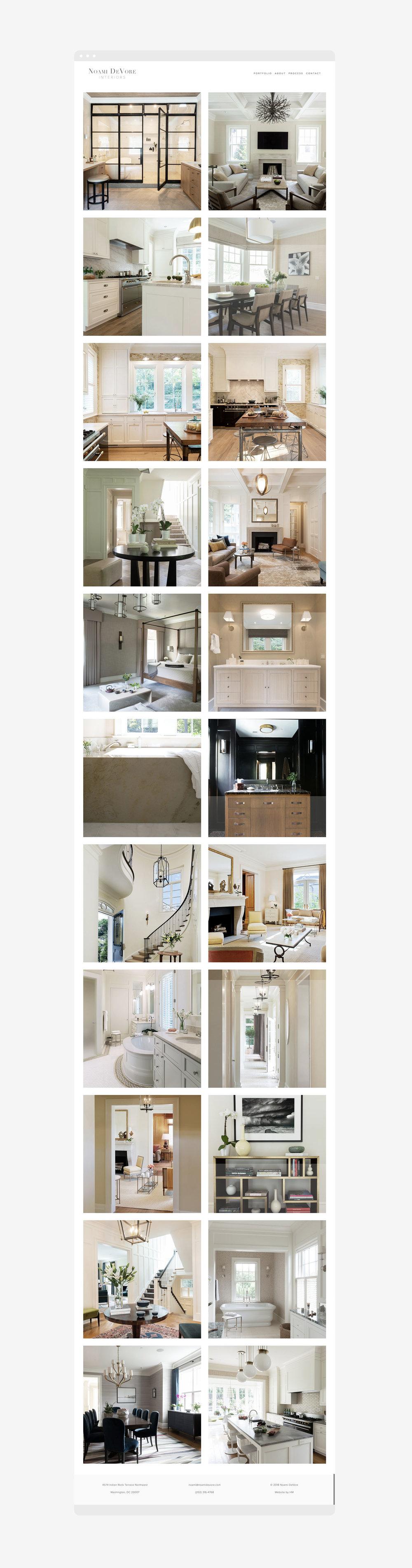 Heather_Maehr_Graphic_Website_Squarespace_Designer_Portland_Oregon_Noami_DeVore_Interiors.jpg