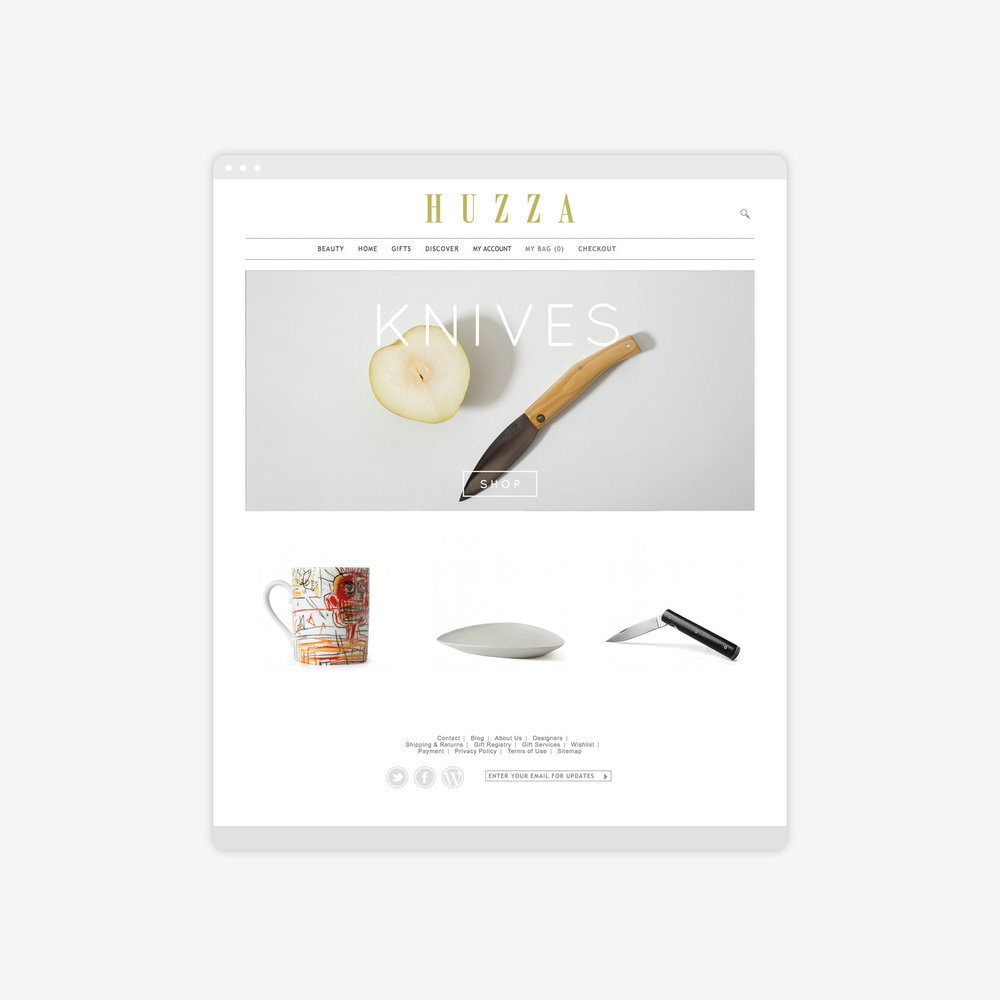 Huzza-web-banner-graphic-design-portland-designer-minimalist-ecommerce-design.jpg