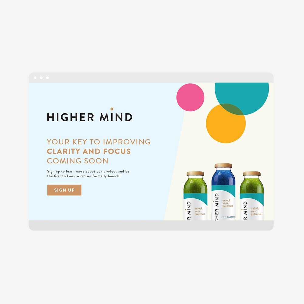 Higher_Mind_LandingPage_Website_Design.jpg