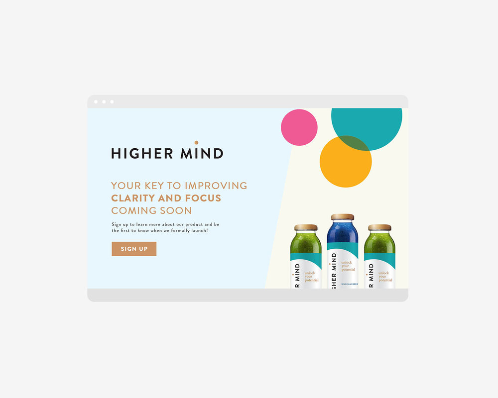 Higher_Mind_LandingPage_Website_Design.jpg