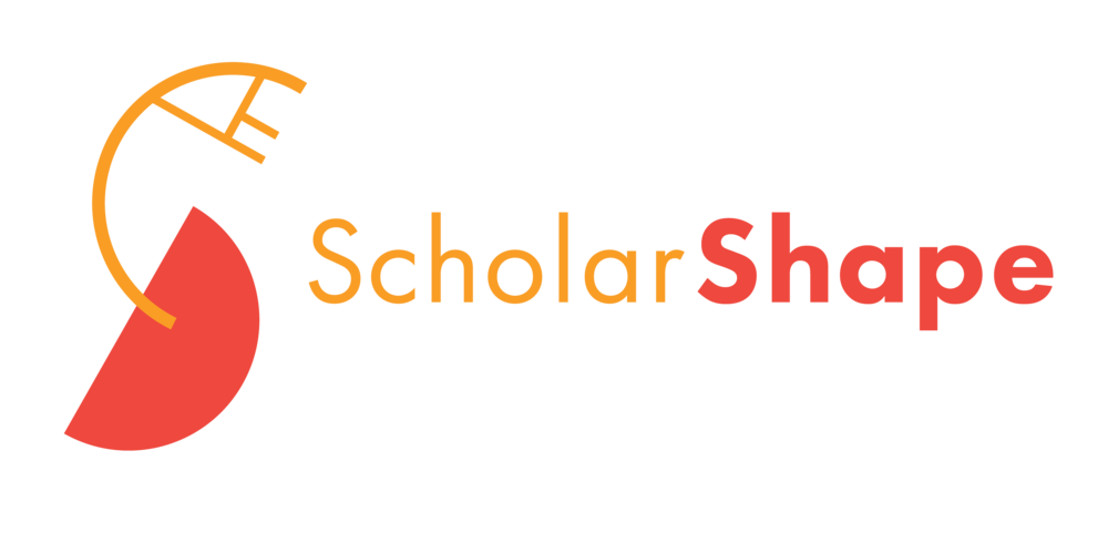 ScholarShape_lg.png
