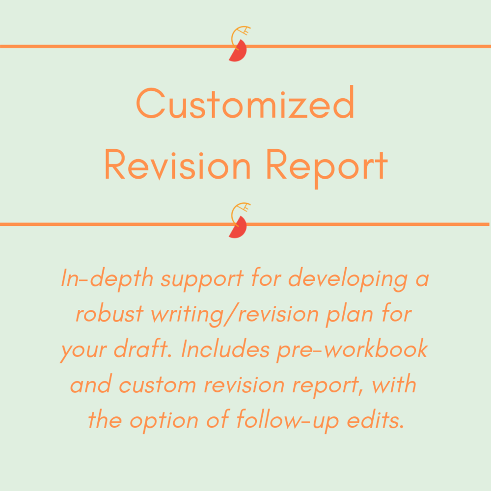 revision report graphic.png