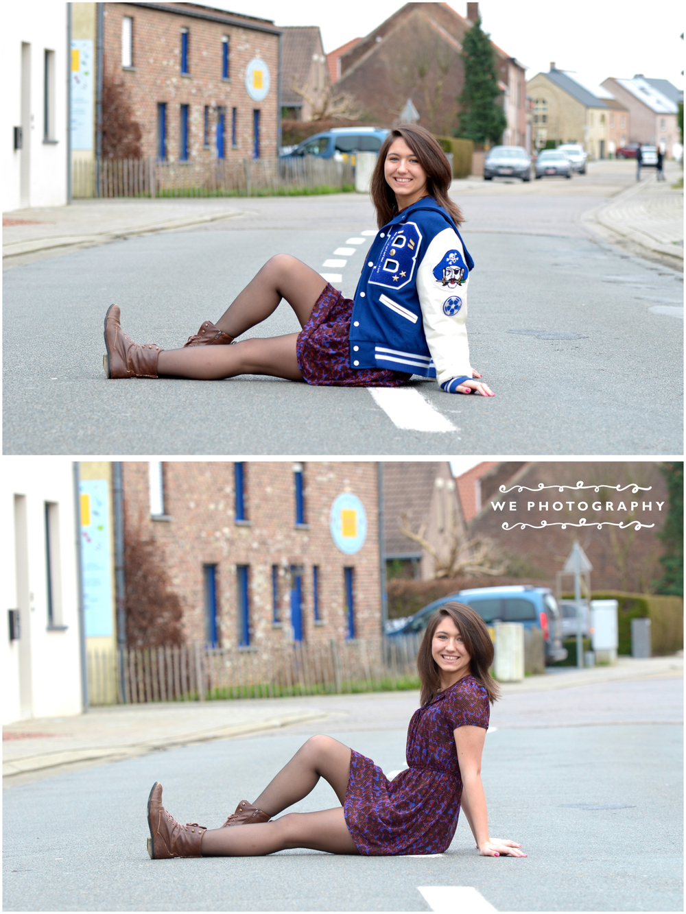 201401_PaigeBrowncollage4.jpg