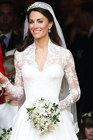 Kate Middleton wedding flowers.jpg