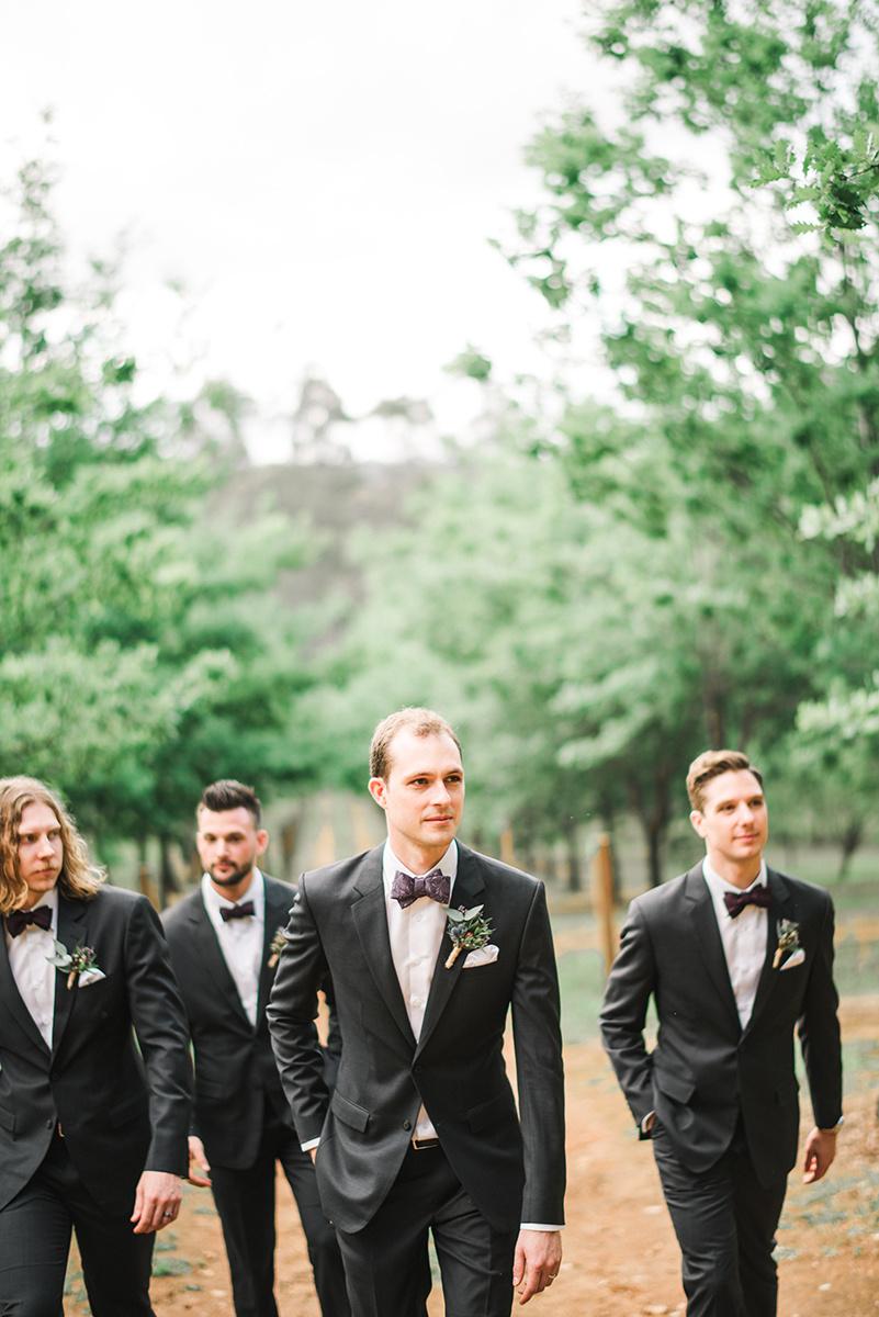 BY Sam groomsmen 1.jpg